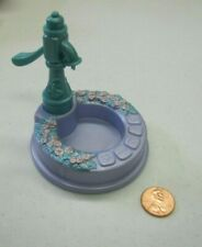 FISHER PRICE Once Upon A Dream Castle WATER PUMP FOUNTAIN Replacement Part