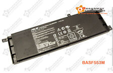 Original Battery For ASUS D553M F553M P553 P553MA X453 B21N1329