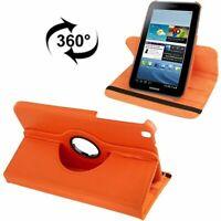Schutzhülle Handytasche Etui Flip Quer für Samsung Galaxy Tab 3 8.0 T3110 T3100