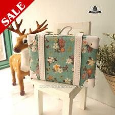 70cm Uncle BJD Suitcase Dollfie AOD DOD LUTS SOOM Dollmore Bag Doll Luggage box