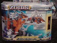 Zoids Dimetra Ptera Mint in Box