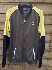 FILA Original Vintage Clothing for Men