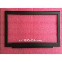 Laptop Case for Lenovo ThinkPad E520 E525 LCD Bezel Front Cover Screen Frame 04W1843 04W3265 Black