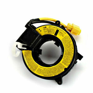 Airbag Clock Spring Replacement For Mitsubishi Pajero 8619-A018