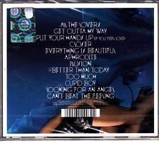 KYLIE MINOGUE - APHRODITE - CD (NUOVO SIGILLATO)