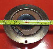 4x Genuine CTS Phenolic Ring Tweeters- NOS- Marantz Imperial Altec BIC
