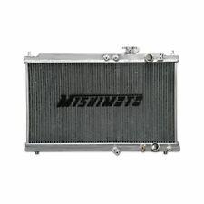 MISHIMOTO RADIATOR ACURA INTEGRA 94 95 96 97 98 99 00