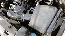 04-06 Nissan Armada/Titan 5.6L Air Cleaner Air Box with Intake Tube OEM