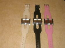 New Women's Ladies Hello Kitty Wrist Watch Lot - Rectangular - 3 Pieces