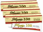"""Hagerty """"100"""" All Metal Polish - 3-Pack (3 tubes) Works on Brass, Copper, More"""