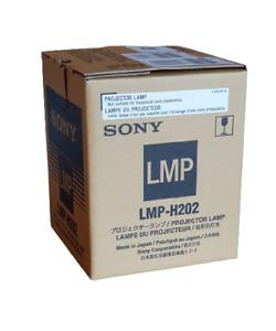 LMP-H202 Genuine Sony Lamp (bulb+module) VPL-HW50ES VPL-HW55ES VPL-HW65ES VW95ES