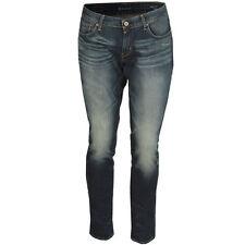 Jeans Levi's pour femme taille 32