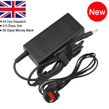AC Adapter For Asus X553 X553M X553MA Compatible Laptop Notebook Charger PSU