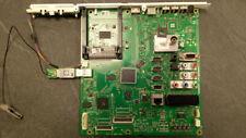 Carté mère USF190R-5 pour GRUNDIG 32 VLE 8139 WH