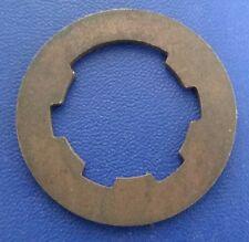 FIAT 500 TOPOLINO anello boccola ranella 3 marcia vedi  descriz. Foto Originale