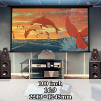 LG HU85LA 4K 3840 x 2160 UHD Laser Smart Home Theater Cine
