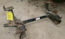 Ford F350SD 2004 Plow/Frame 752673