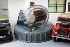 électrique réservoir lave glace pare brise Bouchon & POMPE Only séries LAND