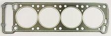 CYLINDER HEAD GASKET - MITSUBISHI MAGNA TM TN TP TR TS 2.6L G54B 4G54 4/85-3/96