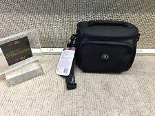 Tamrac Jazz 45 Camera Bag (Black) FREE SHIP