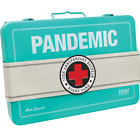 Pandemic 10th Anniversary Edition  Z-Man Games NEW