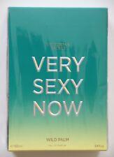 08e8b46d90 Victoria s Secret Very Sexy Now Wild Palm Eau de Parfum 100 ml   3.4 fl oz