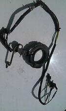 capteur d allumage 40cv mercury 40 1995