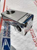 Haro Big Block Mirra Pro Threadless BMX Stem Profile Answer Gt Hutch Redline SE