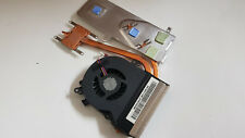 Sony Pcg-7185L Fan And Heatsink Tested