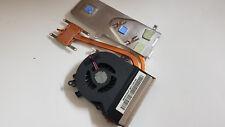 Sony Pcg-7185L ventilador y el disipador térmico Probado