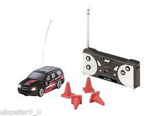 Revell Mini RC Car - SUV, Art. 23516, Nuevo, EMB.ORIG