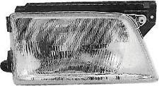 Faro Opel Kadett ant. sx Carello - Magneti Marelli n. 712037550009