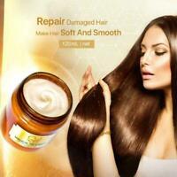 Purc Magical Keratin Hair Treatment Conditioner Hair Damage Repair