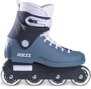 ROCES Inliner Inline Skates 1992 Inline Skate 2021 malta Fitness Skate