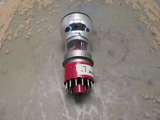 RCA? 0.7uA photomultiplier tube [2*OO-112]