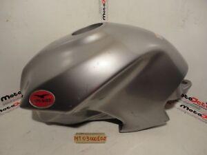 Serbatoio Fuel Tank Cover Fairing  Moto guzzi Breva 750 03 05