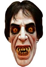 An American Werewolf in London David in Hospital Bed Mask