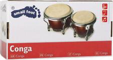 Legler - Children´s Drum Bongos - 1762