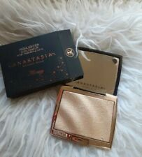 Anastasia Beverly Hills Amrezy Highlighter Authentic SELLING AS IS READ DESCRIPT