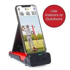 NEW Rapsodo Mobile Launch Monitor