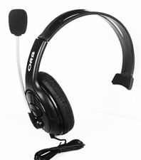 ORB Elite Chat Auriculares Para Xbox 360