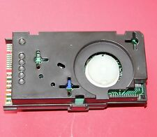 GENUINE MIELE EDPW002 ELECTRONIC P/NO 2995250/3 FOR W715 ETC WASHING MACHINE