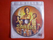 Sahara DVD Disc ONLY Bilingual