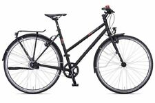 VSF Fahrradmanufaktur Damen Fahrrad T-700 11-Gang Alfine Nabe HS22 45 cm 2018