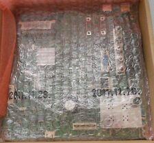 Bn94-04891p Samsung Ps51d495 Main Board Av4