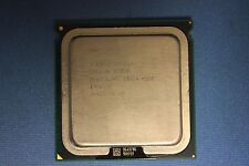 Fujitsu S26361-F3322-L300 - Xeon Dual Core 5160 3,00 Ghz solette PROCESSORE CPU