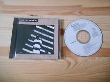 CD Rock Iain Matthews - Skeleton Keys (12 Song) LINE REC
