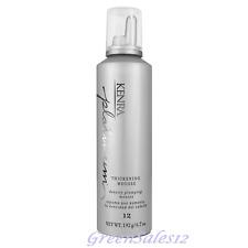 Kenra Platinum Thickening Mousse #12 - 6.7 oz