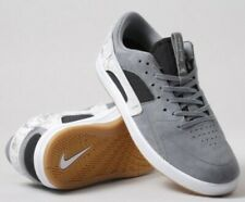 Nike Eric Koston Trainers UK size 6 100% Authentic