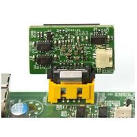 Supermicro SSD-DM128-SMCMVN1 SSD 128GB SATA 3.0 DOM Brown Box